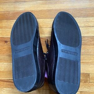 Balenciaga Shoes - Balenciaga Low Top Arena Sneaker size 9 (42)
